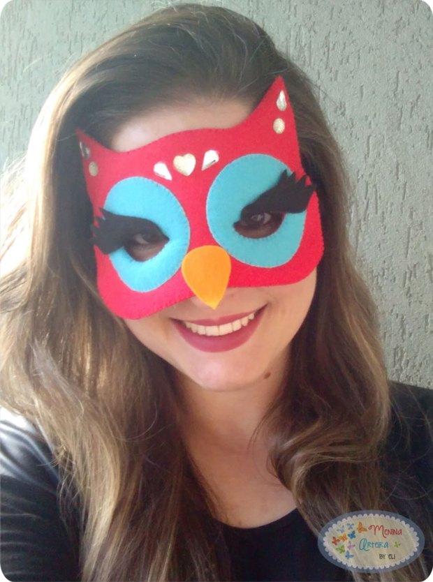 Máscara-Coruja2
