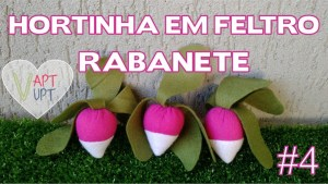 miniaturas-youtube-1
