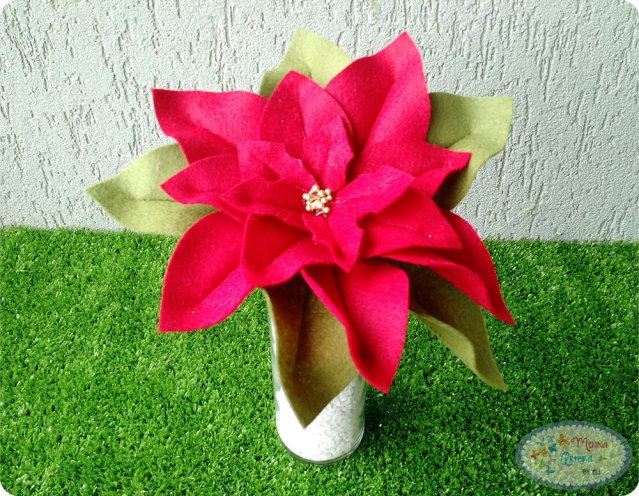 flor-de-feltro-de-natal2