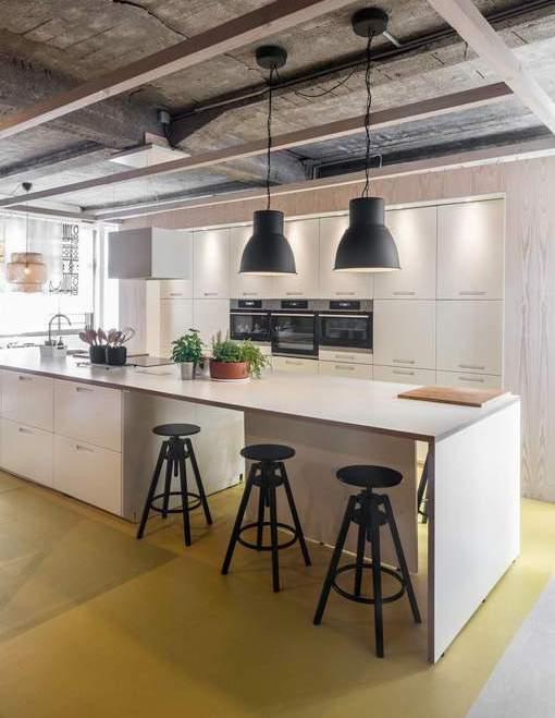 https men in blog com 2016 08 22 avec gast gagnez un repas pour 12 dans un appartement 100 ikea