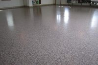Epoxy Floor Coating  Change your Floor from Dreary to Wow ...