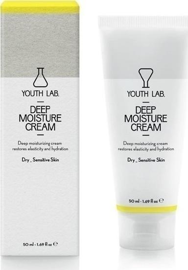 20160322161938 youth lab deep moisture cream dry sensitive skin 50ml