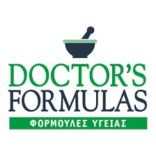 DOCTORS FORMULAS