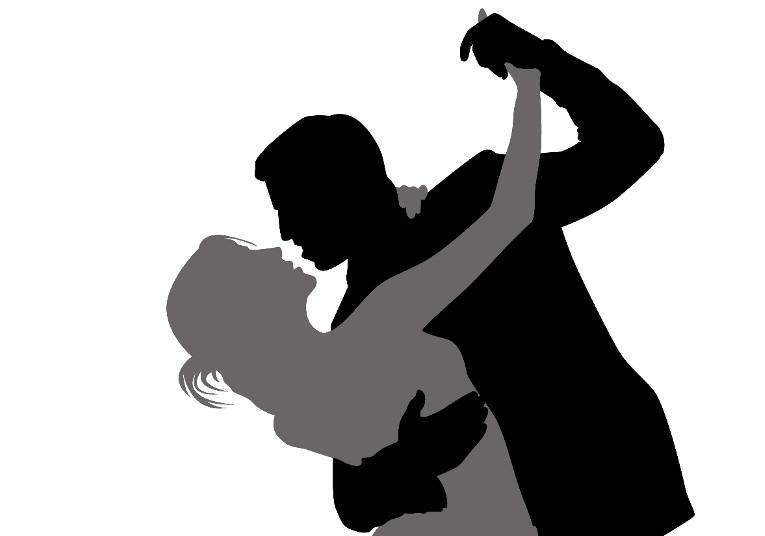 זוג-רוקד-טנגו-זימון-זוגיות-יעל-לב-אור