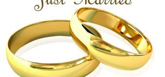 """Ya Allah… Jauhkan Pernikahan Kami dari Poligami: """"Tamparan"""" dari Curhat Dian Rose"""