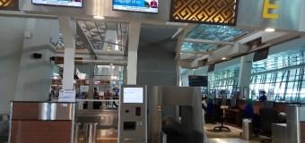 Cara Cepat Beli Tiket Pesawat di Blanja.com