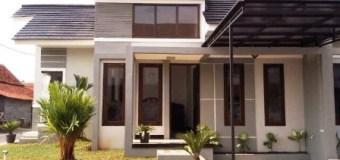 Tips Membeli Rumah di Tengah Kota Banten