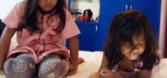 Cara Cerdas Atasi Kecanduan Gadget pada Anak-Anak