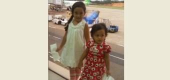 Tips Super Hemat Pesan Pesawat dan Hotel untuk Liburan Keluarga ke Malang