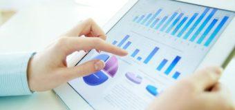 Untungnya Pakai HR Software: Hemat Biaya dan Waktu, Kerjapun Lebih Efektif