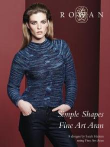 Simple%20Shapes%20Fine%20Art%20Aran