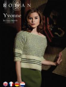 Yvonne%20web%20cov