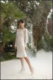 r_swarovski-evening_white_dress-8_lbs