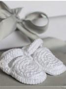 chrochet-shoes_L