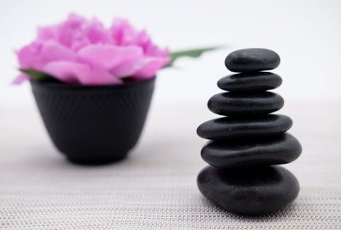 Reiki Energy Therapy