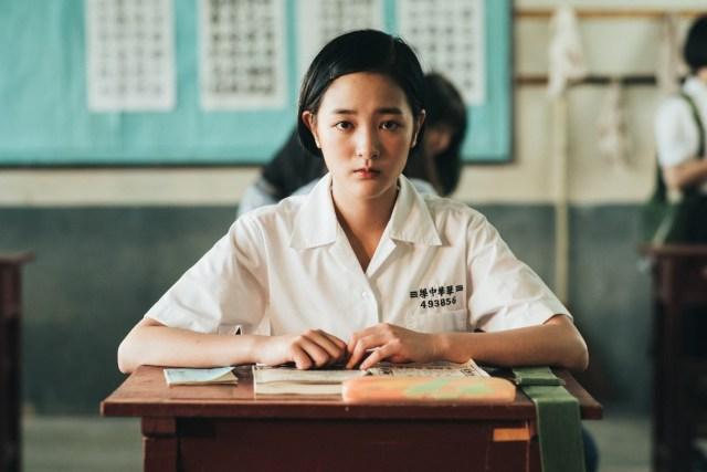 返校 電影版香港將於12月5日上映