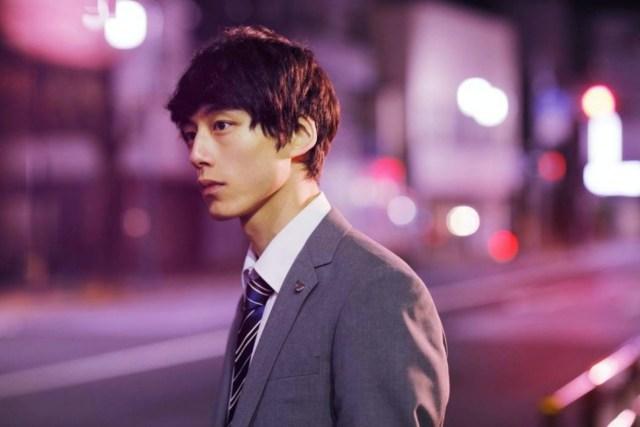 有人氣藝人坂口健太郎演出,作為日本「鹽臉男」代表人物,即外表與鹽一樣簡單樸素,看起來斯文乾淨,加上183cm模特兒身材,令電影也增不少話題