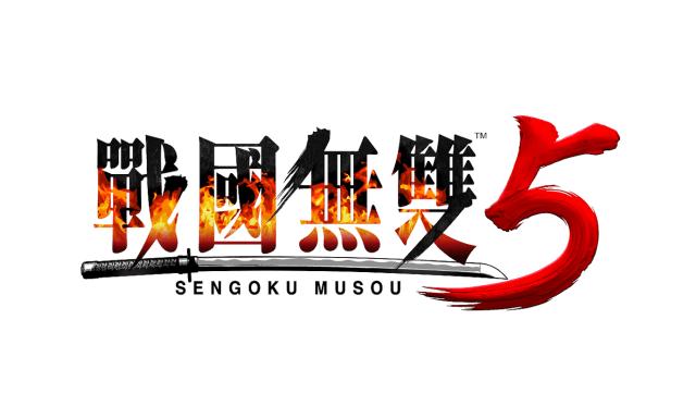 《戰國無雙5》將同時於 PlayStation4、Nintendo Switch及Steam平台推出