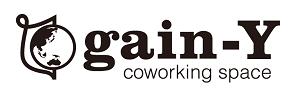 gainy_logo_subari