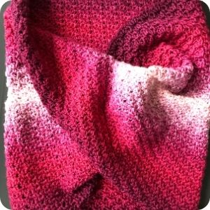 Blooming Cowl
