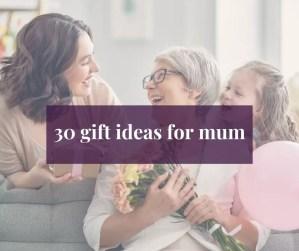 30 mothers day gift crochet pattern ideas