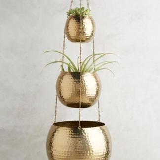 Pots pour plante