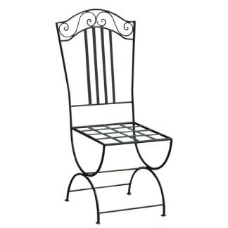 chaise et canapé et tabouret