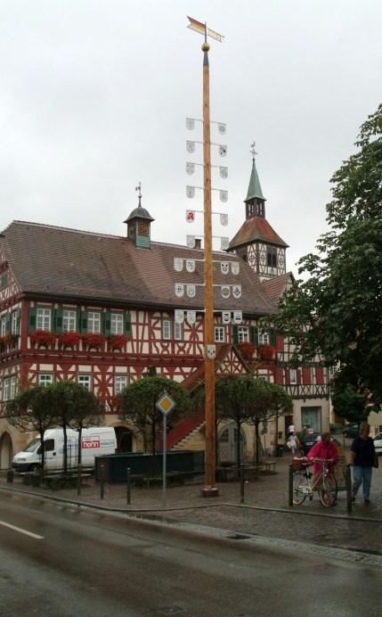 Steinheim