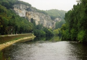 Le Grand Roque
