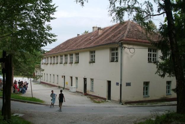 Museet i Krapina