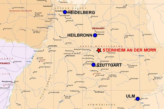 steinheim-oversigtskort (1)