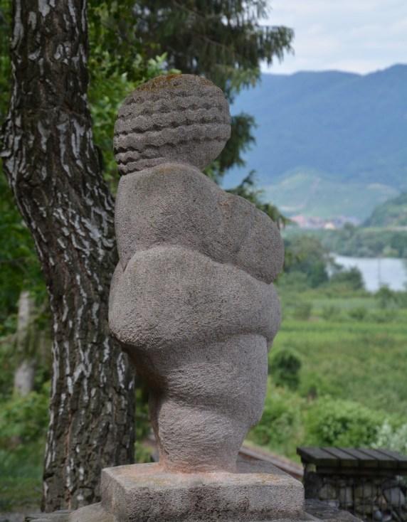 Willendorf