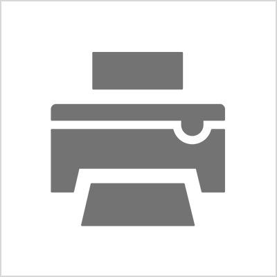 Imprimante, scanner, CANON, EPSON, PLUSTEK