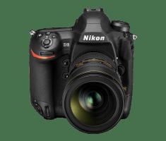nikon_d6_fronttop_24-70mm_vr--original