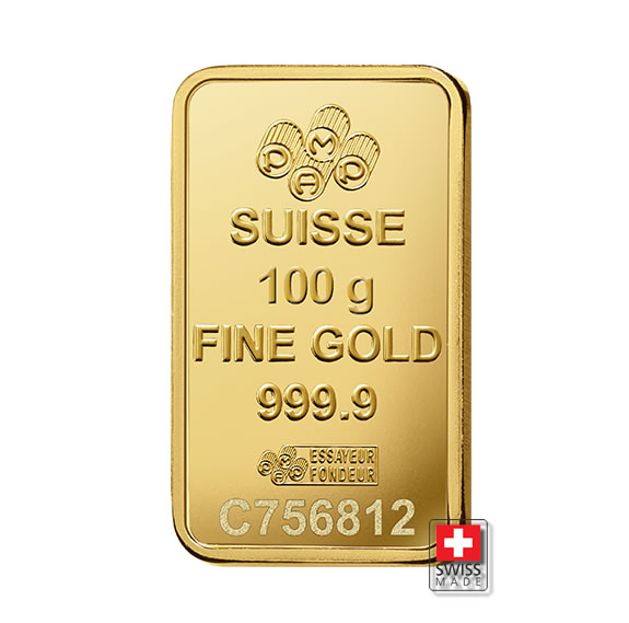 złota sztabka fortuna sklep