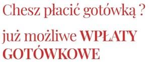 Mennice Polska