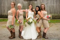 Bridal Party Fashion of 2014 | Youngstown Wedding ...