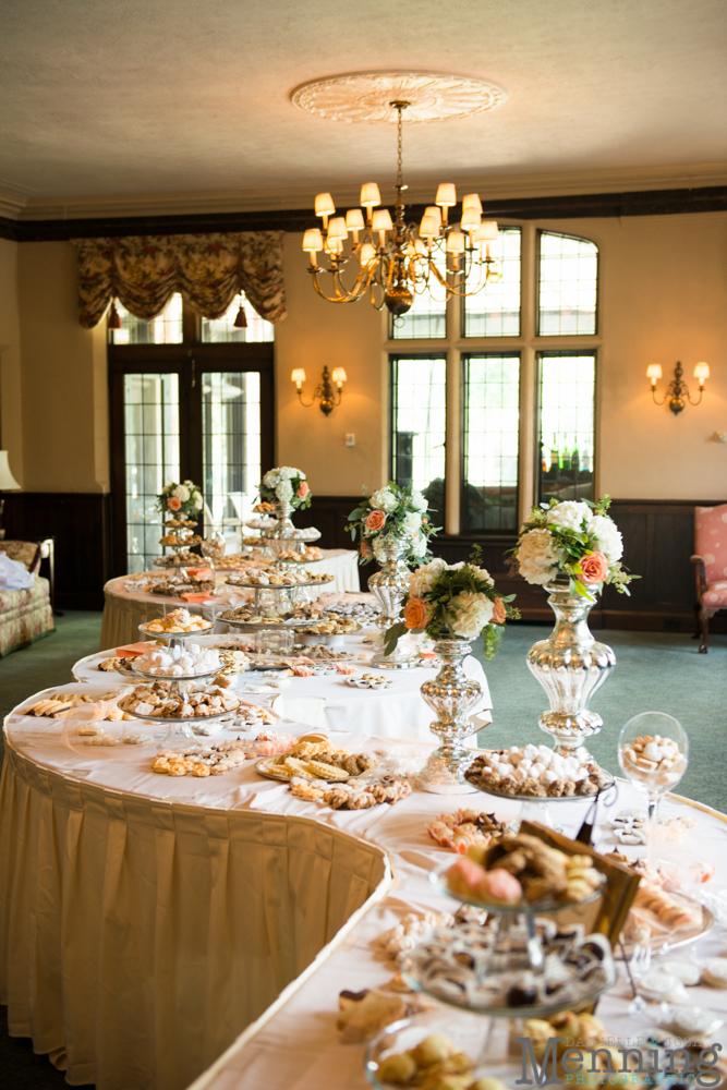 A Few Reasons We Love Youngstown Weddings  Menning