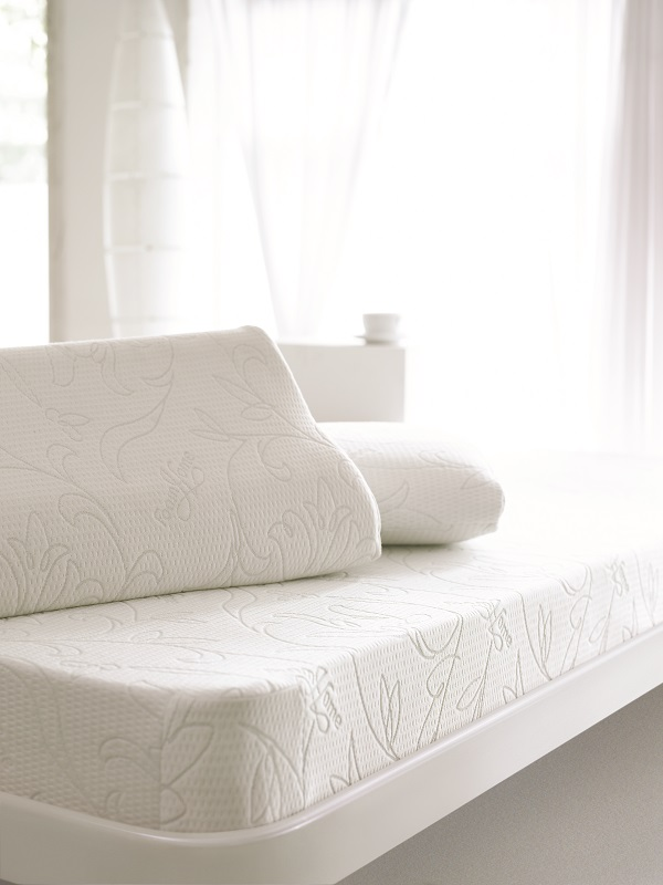 why is sleep important in todayu0027s life and how does a good mattress play an important role in it