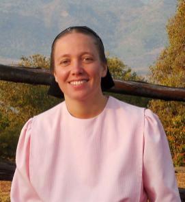 Twila Miller