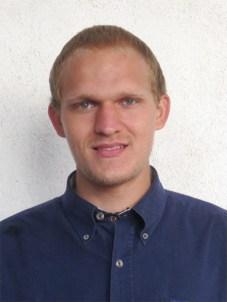 Joshua Glick