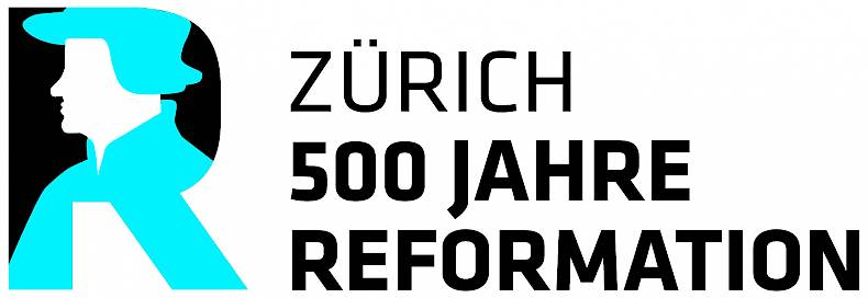 Image result for zurich and the reformation images