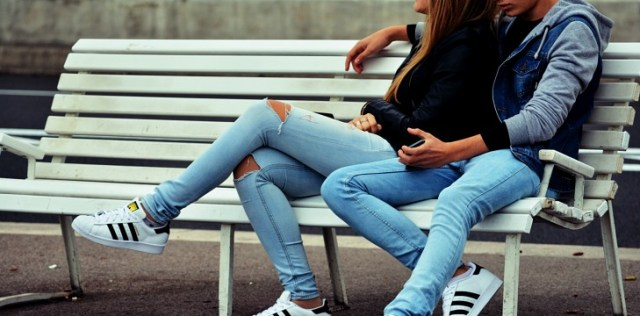 11 Things to avoid while flirting with someone you like!