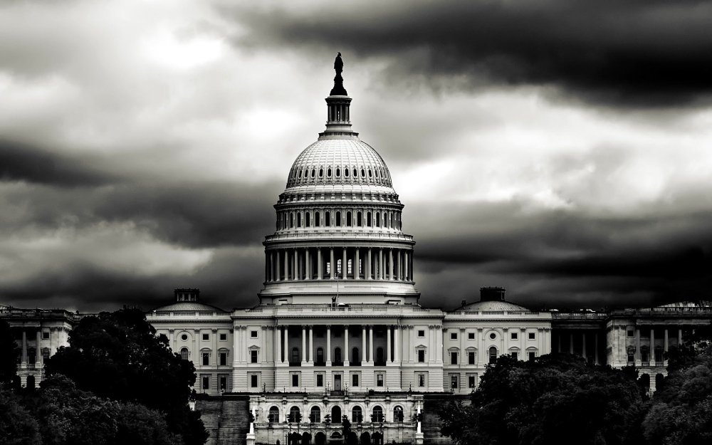 white-house-wallpaper-5-wide