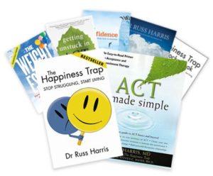 ACT-Books