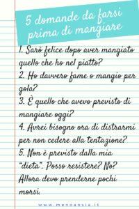 5_domande_prima_di_mangiare