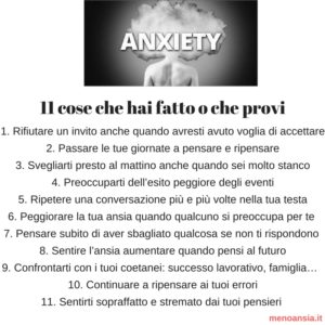 11_soffri_di_ansia_menoansia_Santina_Calì