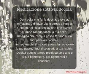 Shower_meditation