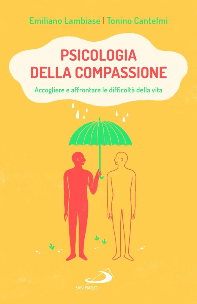 PsicologiaCompassione_BrossurAlette.indd