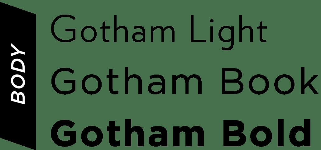 gotham1-1030x483